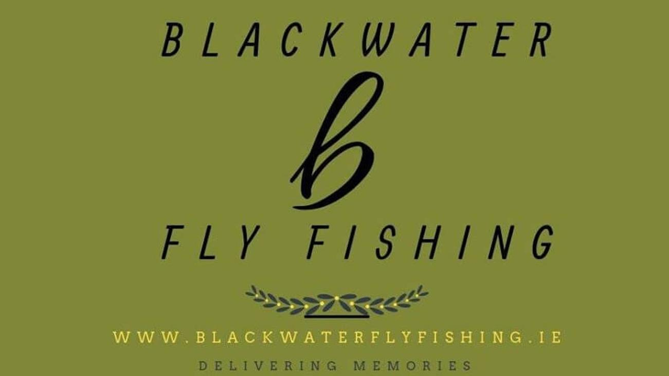 3 days fishing, 3 nights self catering